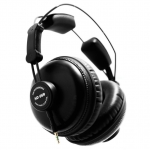 หูฟัง Superlux HD669 Studio Monitor Headphone Fullsize
