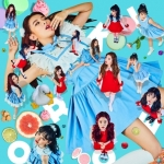 อัลบั้ม #Red Velvet - Mini Album Vo.4 [Rookie]