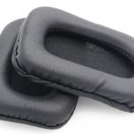 ขายฟองน้ำหูฟัง X-Tips รุ่น XT25 สำหรับหูฟัง ATH SQ5 SQ505