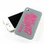 เคส Beast iPhone4/4S