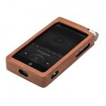 ขาย Cayin I5 Leather Case เคสหนังเกรดพรีเมี่ยม สำหรับ Cayin I5