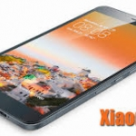 Xiaomi Mi5 4G< Snapdragon 801 Quad Core 3GB 16GB >Smartphone 5.7 Inch