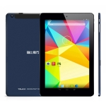 CUBE TALK10 U31GT Tablet PC MTK8382 Quad Core 10.1 Inch 16GB Blue