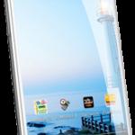 i-mobile IQ 9.1 โทรศัพท์มือถือ Android 4.2 ล่าสุด Smartphone สุดล้ำ