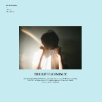 Ryeo Wook - Mini Album Vol.1 [The Little Prince] + Poster