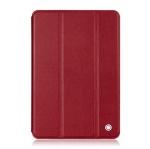 เคสไอแพดมินิ GGMM Fit-M III for Apple iPad mini
