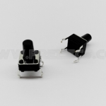 Tact Switch 6x6x9 mm