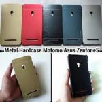 เคส Zenfone 5