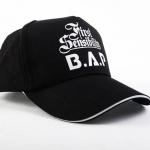 หมวก BAP First Sensibility