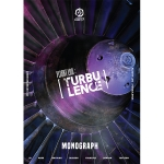 [Photobook&DVD] GOT7 - GOT7 FLIGHT LOG : TURBULENCE Monograph (Limited Edition)