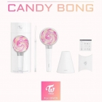[TWICE] CANDY BONG OFFICIAL LIGHT STICK แคนดี้บง