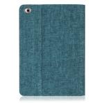 เคสไอแพดมินิ GGMM Anywhere-M for Apple iPad mini