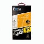 FOCUS ฟิล์มกระจกนิรภัยโฟกัส LENOVO A7000 (TEMPERED GLASS)