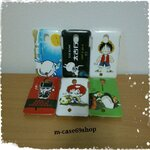 Cartoon Case for OPPO Find Melody