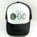 หมวก EXO-K