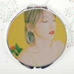กระจก#TaeYeon My Voice