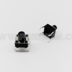 Tact Switch 6x6x7 mm