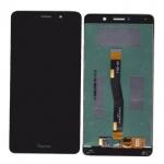 เปลี่ยนจอ Huawei GR5 2017 (BLL-L22) หน้าจอแตก ทัสกรีนกดไม่ได้