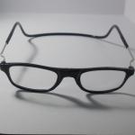 แว่นตากรองแสงคลิปแม่เหล็ก 01