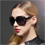 แว่นตากันแดด Polarized LM001