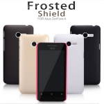 NILLKIN super frosted shield case for Asus Zenfone 4
