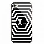 EXO เคส EXO Overdose iPhone4/4s TAO