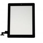 เปลี่ยนทัชสกรีน iPad 2 กระจกหน้าจอแตก ทัสกรีนกดไม่ได้