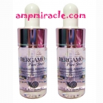  Bergamo Pure Snail Brightening Ampoule 1   
