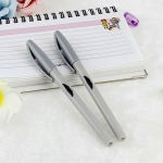 ปากกา BTOB