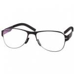 กรอบแว่นตา IC berlin quantum gravity 54#19-140