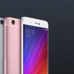 Xiaomi Mi 5S (3+64 ) GB แถมเคส+ฟิม