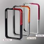 FiiO X-Protector เคสiPhone4 / 4S