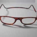 แว่นตากรองแสงคลิปแม่เหล็ก 02