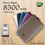 power bank BLL 8500 mAh