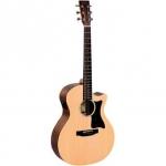 Sigma Guitar GMC-STE