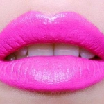  Lime Crime   COUNTESSA FLUORESCENT