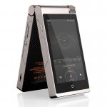 Cayin I5 เครื่องเล่นพกพา Android Music Player ระดับเรือธงรองรับ Lossless Dsd รวมทั้ง Wifi Bluetooth ครบถ้วน