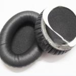 ขายฟองน้ำหูฟัง X-Tips รุ่น XT40 สำหรับหูฟัง ATH-ANC7 ANC9 ANC27 ANC29