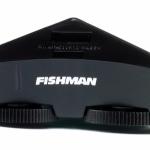 FISHMAN SONITONE GT2