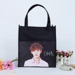 กระเป๋าผ้า EXO CHEN