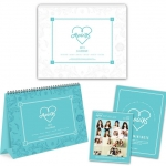 Apink-2015 SEASON GREETING