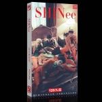 โปสการ์ด SHINee 2017
