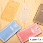 เคสซัมซุงโน๊ต3 Case Samsung Galaxy note 3 ซิลิโคน TPU ประกายวิ้งๆฟรุ่งฟริ้งๆ สวยๆน่ารักๆ ราคาส่ง ขายถูกสุดๆ
