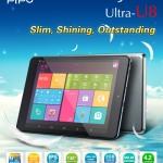 PiPo U8 RK3188 Quad Core แท็บเล็ต 7.85 นิ้ว จอ IPS RAM 2GB