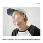 ACE -Taemin's Mini Solo Album Ver. White
