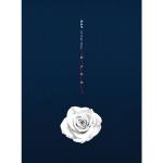 อัลบั้ม #B.A.P - Single Album Vol.6 [ROSE] (B ver.)