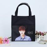 กระเป๋าผ้า EXO SUHO