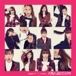 Apink 4th Mini Album Pink Blossom
