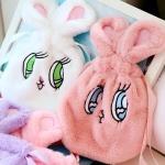 ถุงหูรูดกระต่าย Estherloveschuu