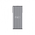 FiiO K1 DAC Amp ขนาดเล็ก สำหรับ Computer Android iOS ใช้งานง่ายไม่ต้องชาร์จ